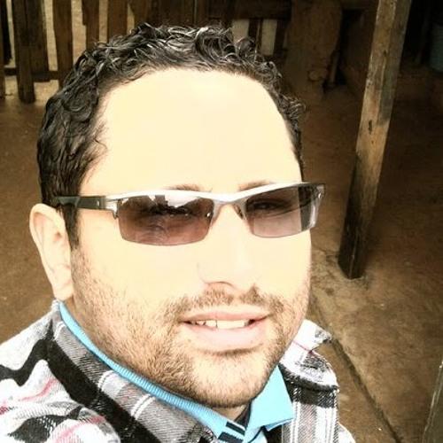 Edimar Julião da Costa's avatar