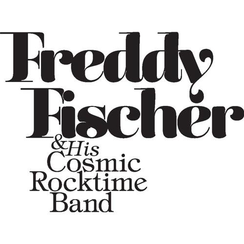 Freddy Fischer & HCRTB's avatar
