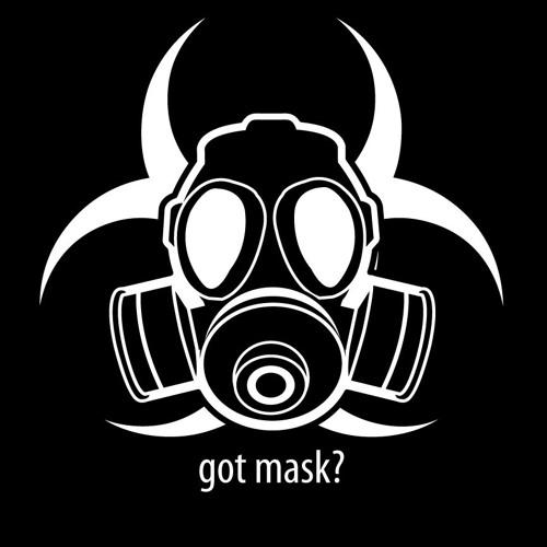 DUBSTEP/RIDDIM REPOSTS!'s avatar