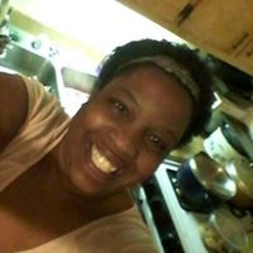 Jantill Avery's avatar