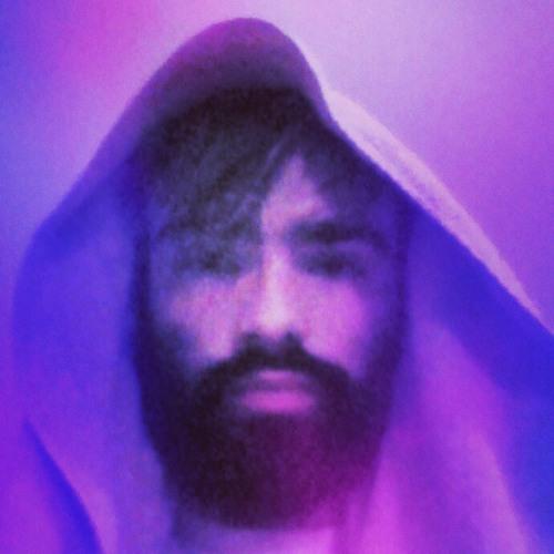 ✼✿Lil Crook✿✼'s avatar