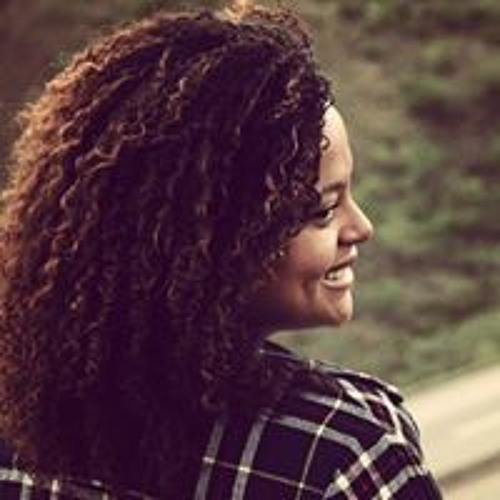 Mariana Martins 68's avatar