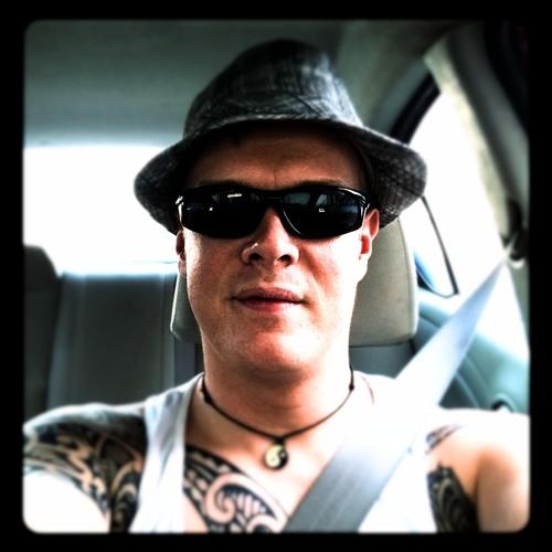 Max Bagehorn's avatar