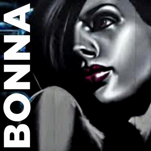 bonna's avatar