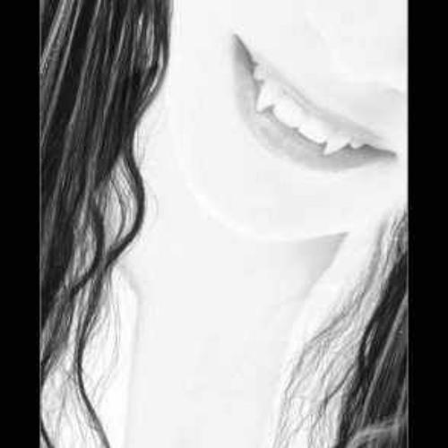 SalmaGneedy's avatar