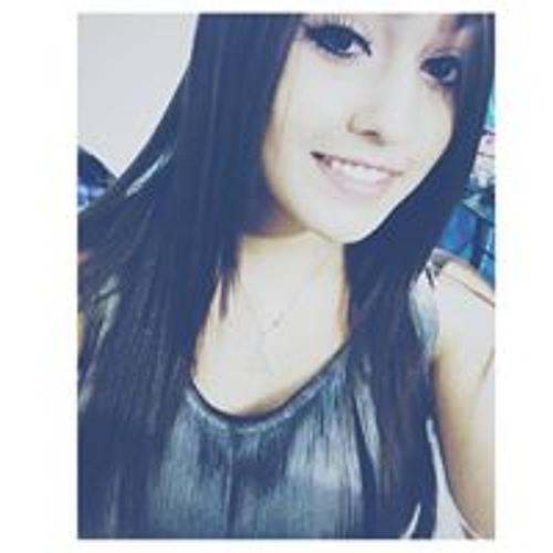 Manoela Rodrigues Alves's avatar