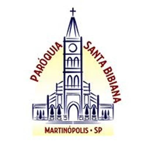 santabibiana's avatar