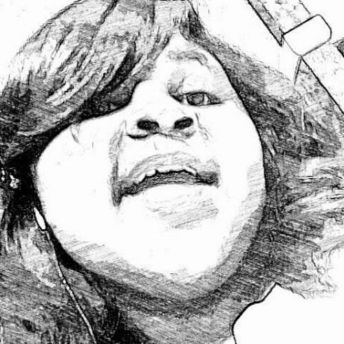 amya_turnupbitches_#$$%$#'s avatar