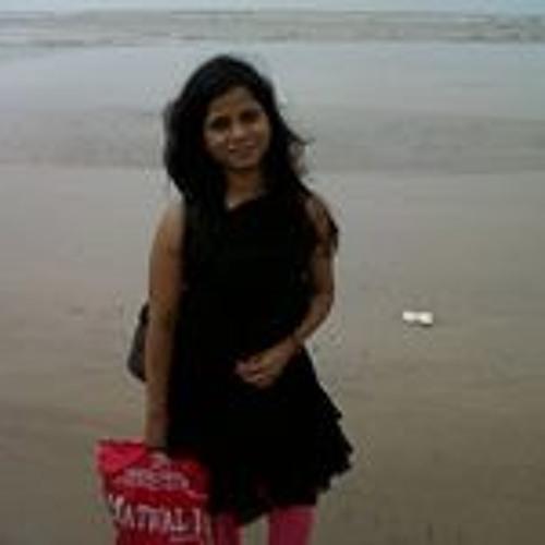 Kavita Rana's avatar