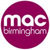 mac Music Tech