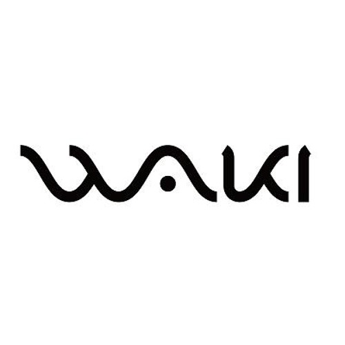 waki's avatar