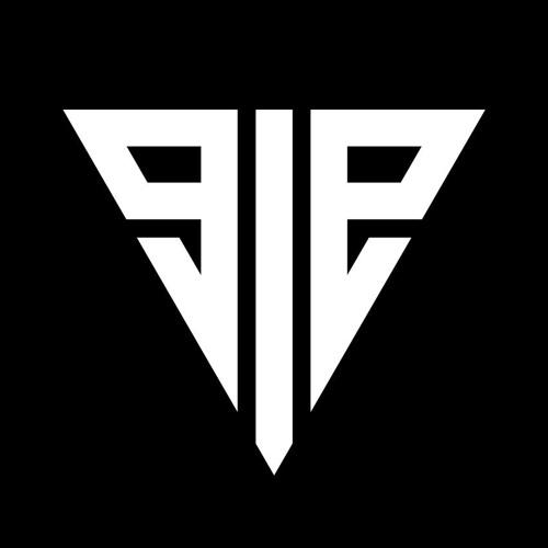 GiE - bity's avatar