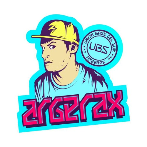 Argerax's avatar
