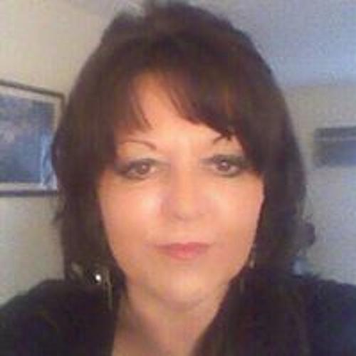 Donna Gentile Dileone's avatar