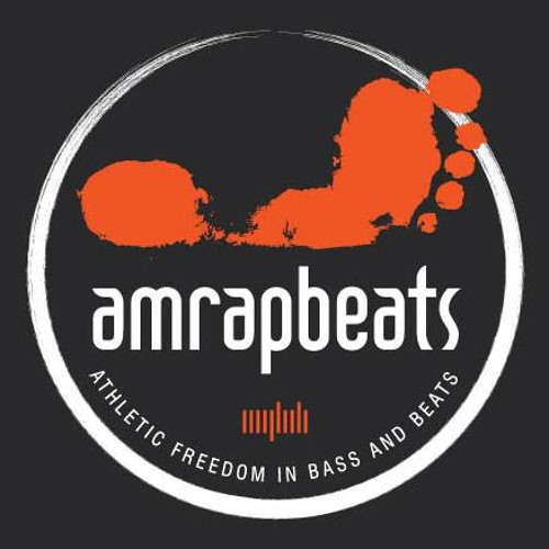 amrapbeats's avatar