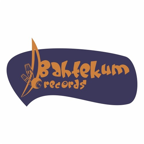 Bahtekum Records's avatar