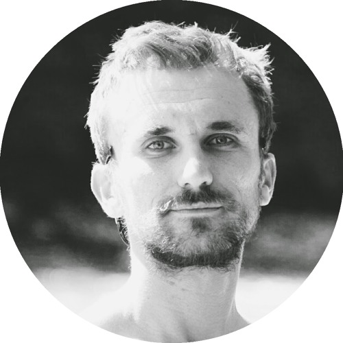 Alexandr Gabruk's avatar