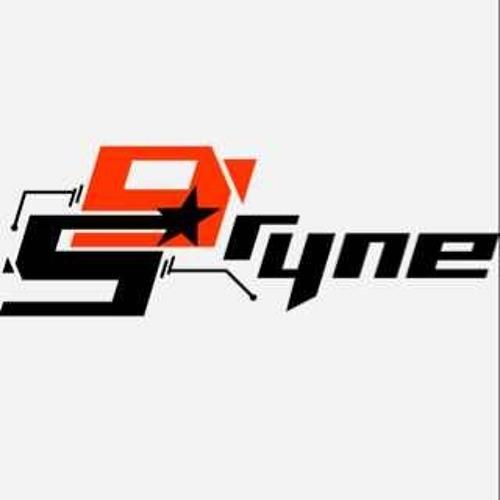 S9ryne's avatar