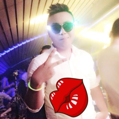 Hưng Nguyễn 126's avatar