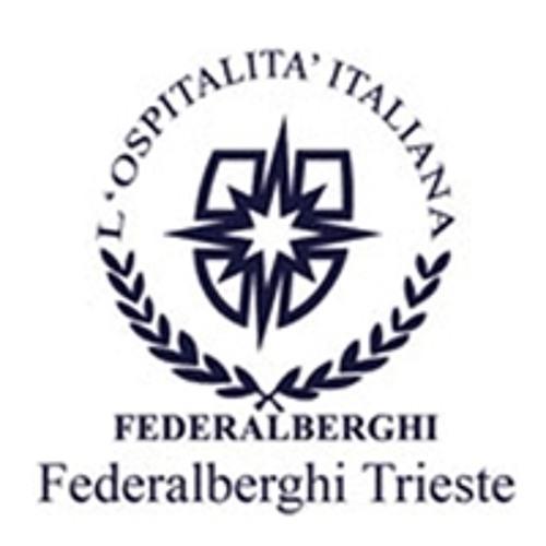 tsfederalberghi's avatar