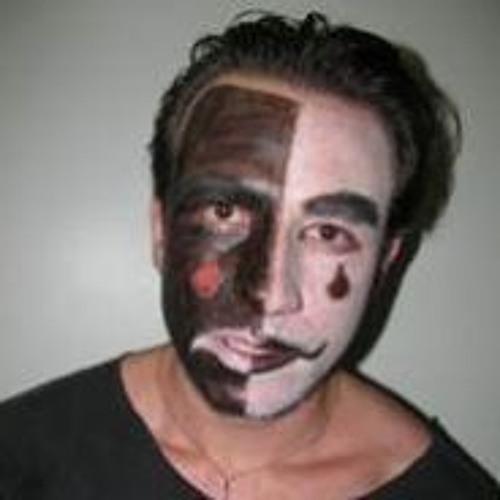 Rafael Miranda's avatar