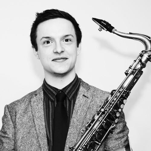 Ben Lowman's avatar