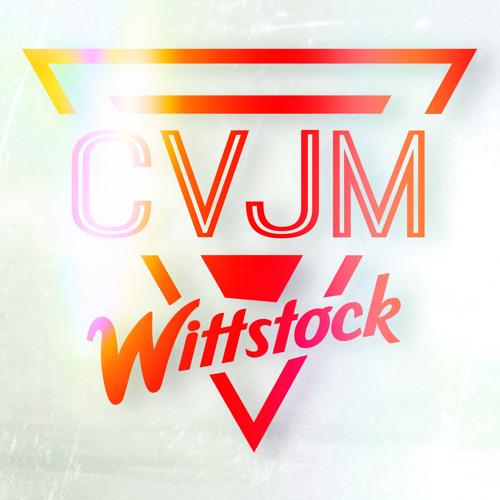CVJM Wittstock's avatar