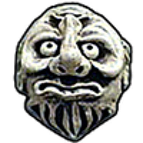 fameki's avatar