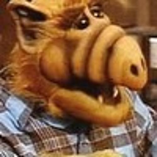 nigel travis's avatar
