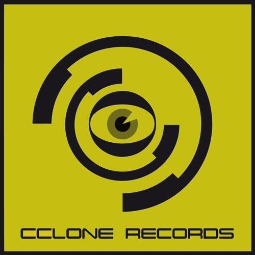 Cclone records's avatar
