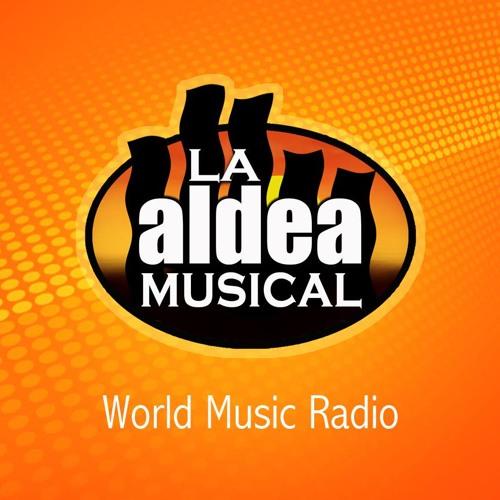 aldeamusical.com's avatar