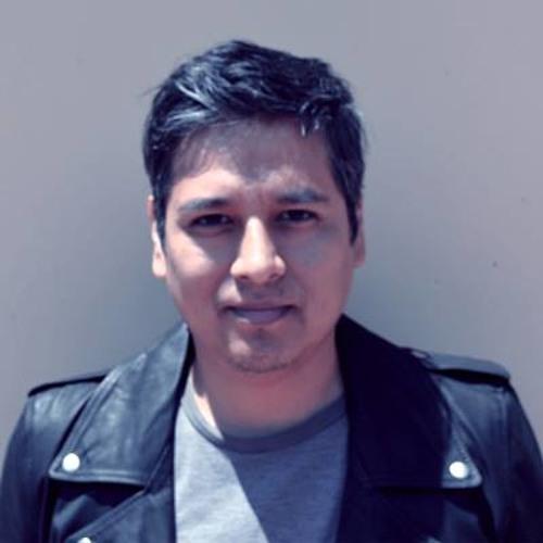 Lucas Rocha 164's avatar