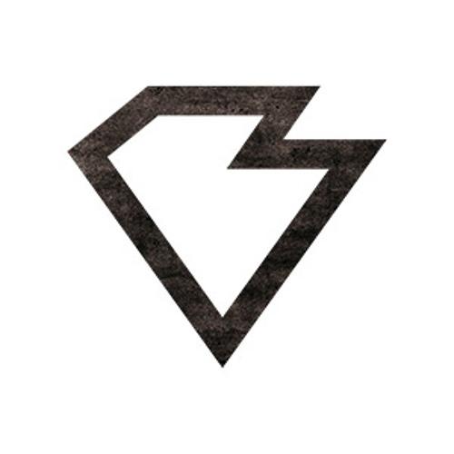 guizer03's avatar