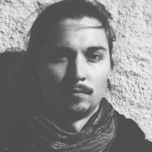 Fredrik Scholze's avatar
