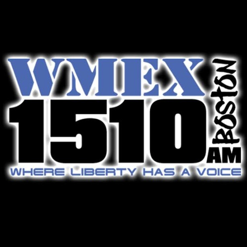 1510WMEX's avatar