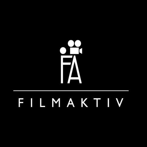 Filmaktiv's avatar