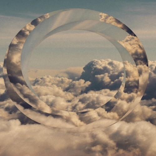 EDM Cloud's avatar