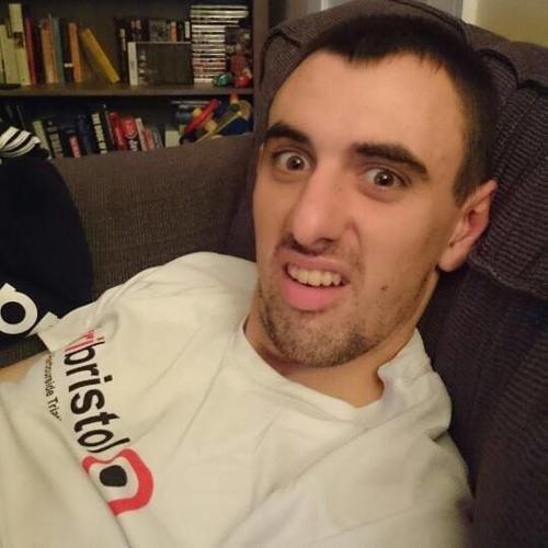 K-tech's avatar