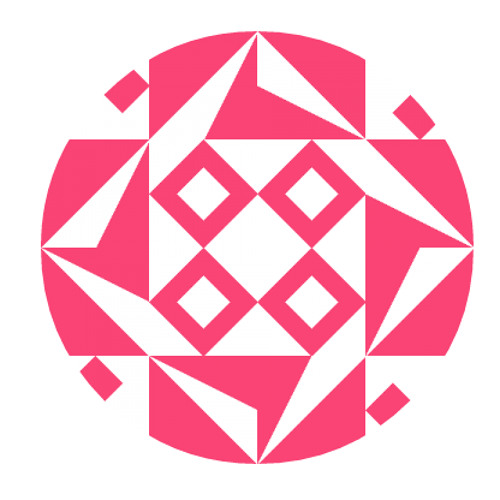 music art channel's avatar