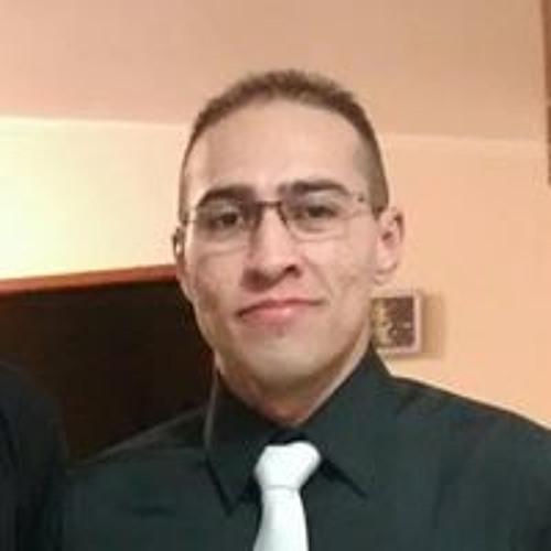 Érison Mendonça's avatar