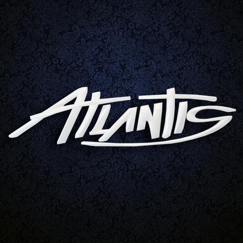 AtlantisDE's avatar