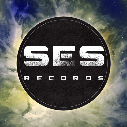 South East Sounds Records's avatar