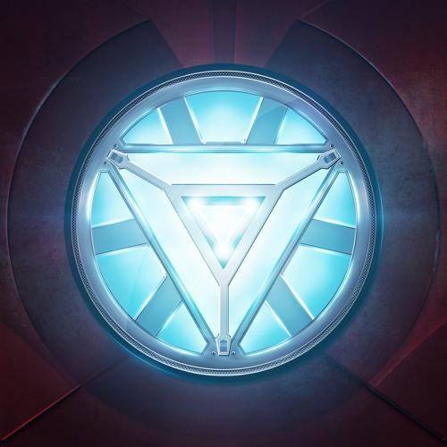 VINYY's avatar