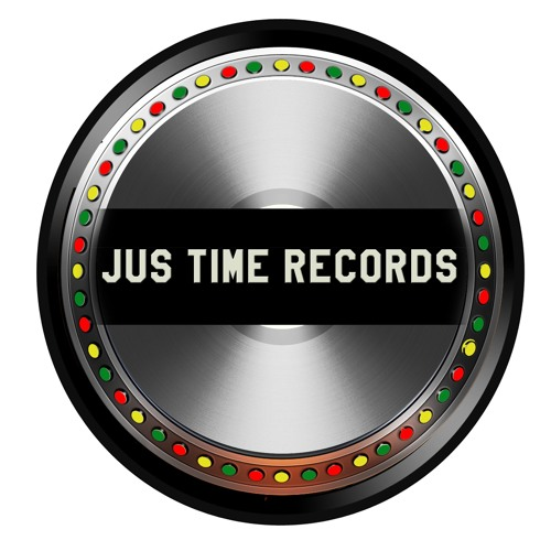 Jus Time record's avatar