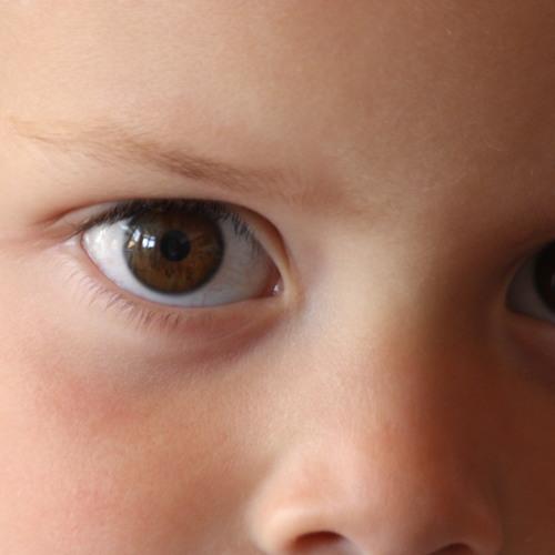 Endemus's avatar