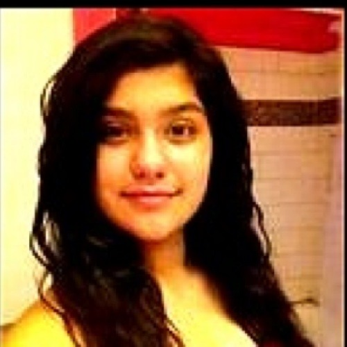 miss Malik's avatar