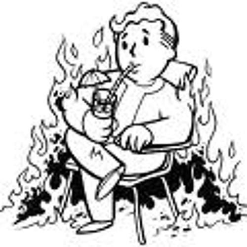 Raimz's avatar