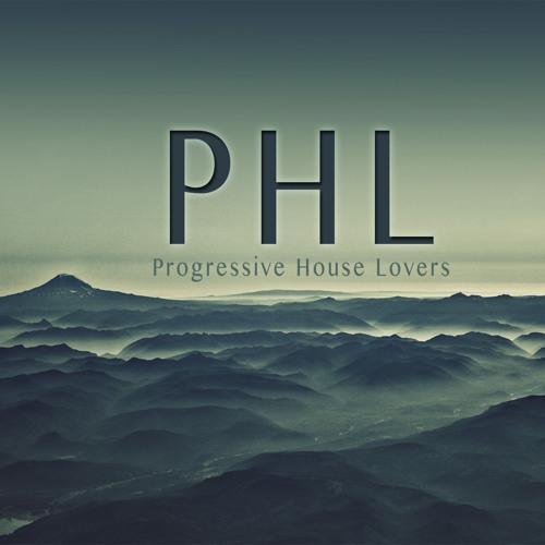 PHLovers's avatar
