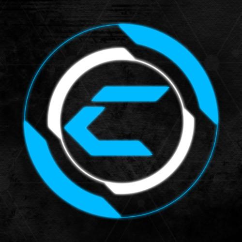 C.B. (contactbeats)'s avatar