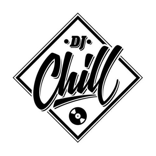 DJ CHILL's avatar